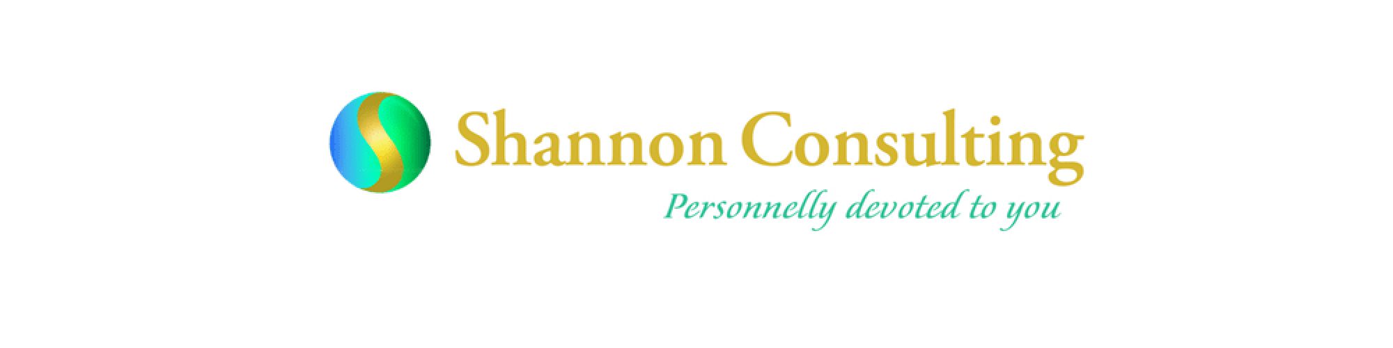 Shannon Consulting Kft.