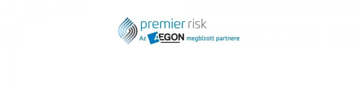 Premier Risk Kft cover