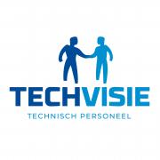 Techvisie Personeelsdiensten BV
