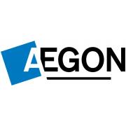 AEGON Magyarország Általános Biztosító Zrt.