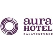 Aura-Hotel Kft.