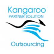 Kangaroo Group Kft