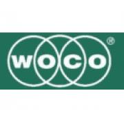 Woco Ipartechnika Kft.