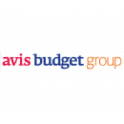 Avis Budget Group Business Support Centre Kft.