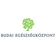 Budai Egészségközpont