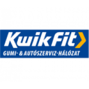AUTONET-HUNGARY Gyorsszerviz Kft.