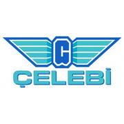 Celebi Ground Handling Hungary Kft.