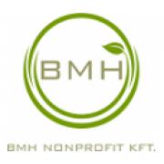 BMH Nonprofit Kft.