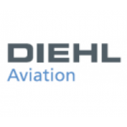 Diehl Aviation