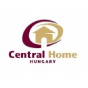 Central Home