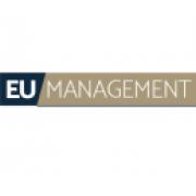EU Információ Management Kft.