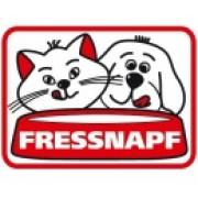 Fressnapf-Hungária Kft.