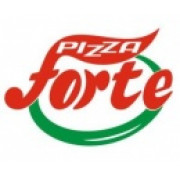 Pizza Forte Kft.