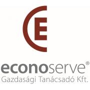 Econoserve Gazdasági és Tanácsadó Kft.