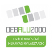 Debalu 2000