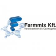 Farmmix Kft.