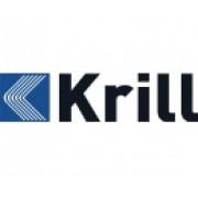 Krill Kft.