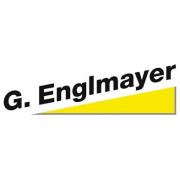Englmayer Hungária Kft.