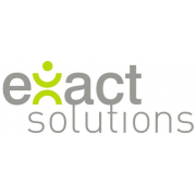Exact Solutions Kft.