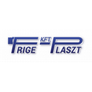 FRIGE-plaszt Kft.