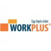 Workplus Hungary Kft.