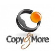 Copy and More Kft.