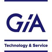 GIA-Hungária Kft.