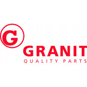 Granit Parts Bt.