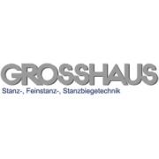 Grosshaus Hungaria Kft.