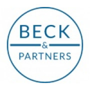 BECK AND PARTNERS Kft.