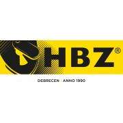 HBZ Kft.