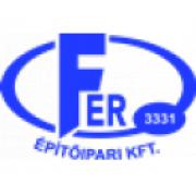 FER 3331 Kft.