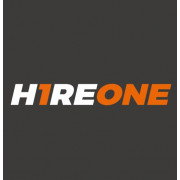 Hire-One Kft.