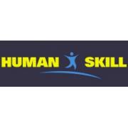 Human Skill