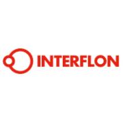 Interflon Hungary Kft.