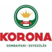Magyar Gomba Kertész Kft.