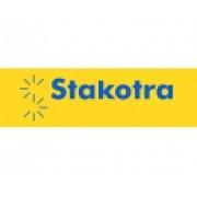 Stakotra Gépgyártó Kft.
