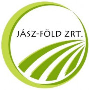 JÁSZ-FÖLD Zrt.