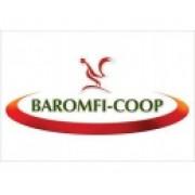 Baromfi-Coop Kft. (Master-Good Cégcsoport)