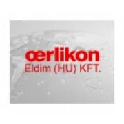 Oerlikon Eldim (HU) Kft.