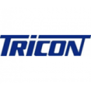 Tricon Hungary Kft.