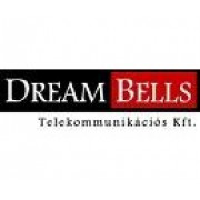 Dream Bells Kft.