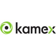 KAMEX Group