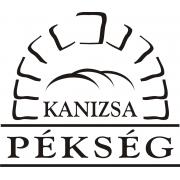 Kanizsa Pékség Zrt.