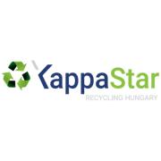 Kappa Star Recycling Hungary Kft.