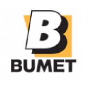 Bumet Hungary Kft