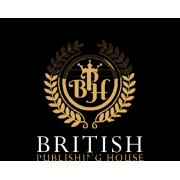 British Publishing House Ltd.