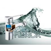 Kerox Kft