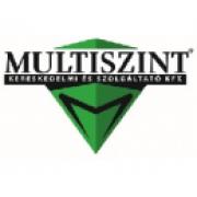 Multiszint Kft.