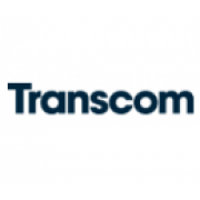 Transcom Hungary Kft.